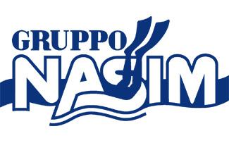 Gruppo Nasim