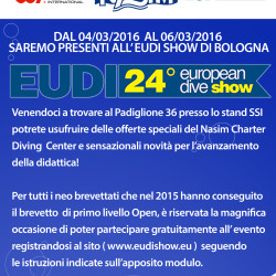 Gruppo Nasim Eudi show 2016